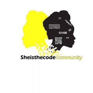 Sheisthecode Community