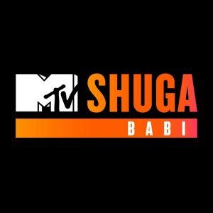 MTV Shuga Babi