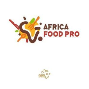 Africa Food Pro