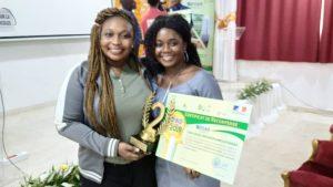 concours de l'innovation Agricole Durable (CIAD)